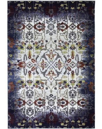 Rug Lina Brown