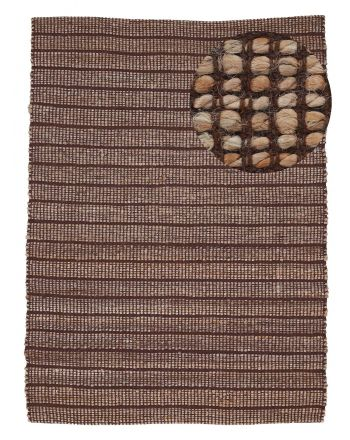 Jute Rug Lara Brown