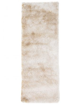 Shaggy Rug Breeze Runner Creme