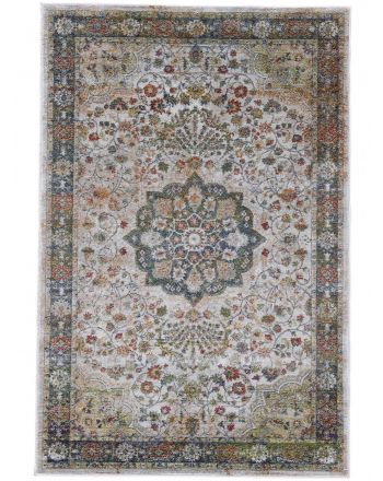 Rug Lindo Light Brown